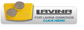lavina-tooling-button4.jpg